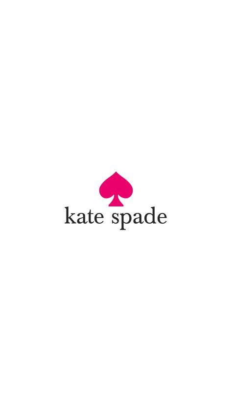 Fashion Wallpaper Iphone Wallpapers Kate Spade Ideas For 2019 #katespadewallpaper