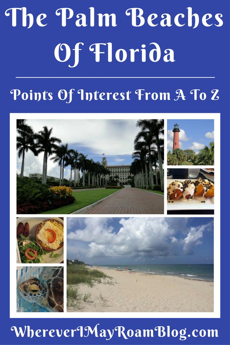 1687ecc34fae2d39c8e3ede53470a0fd - Fun Things To Do Palm Beach Gardens