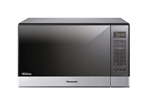 11 Best Small Microwave Oven Options For 2020 Small Microwave Oven Small Microwave Best Small Microwave