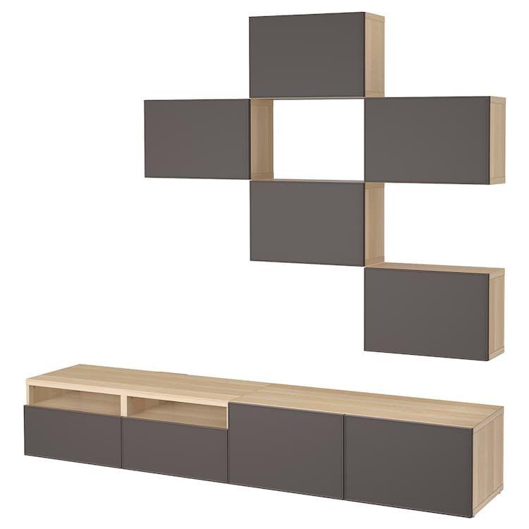 Mobilier Et Decoration Interieur Et Exterieur Ikea Mobilier De Salon Decoration Interieure Et Exterieure