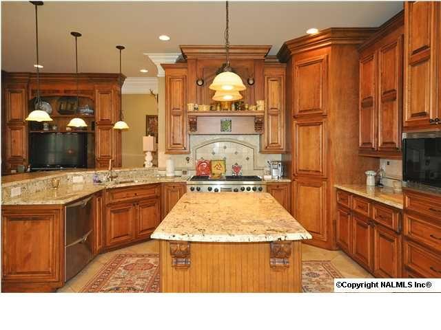 16881640bf23bc6c59ea90a5a31e620c - Better Homes And Gardens Huntsville Al