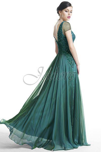 Fashionably Yours Jadore J5029 45000 Httpfashionably