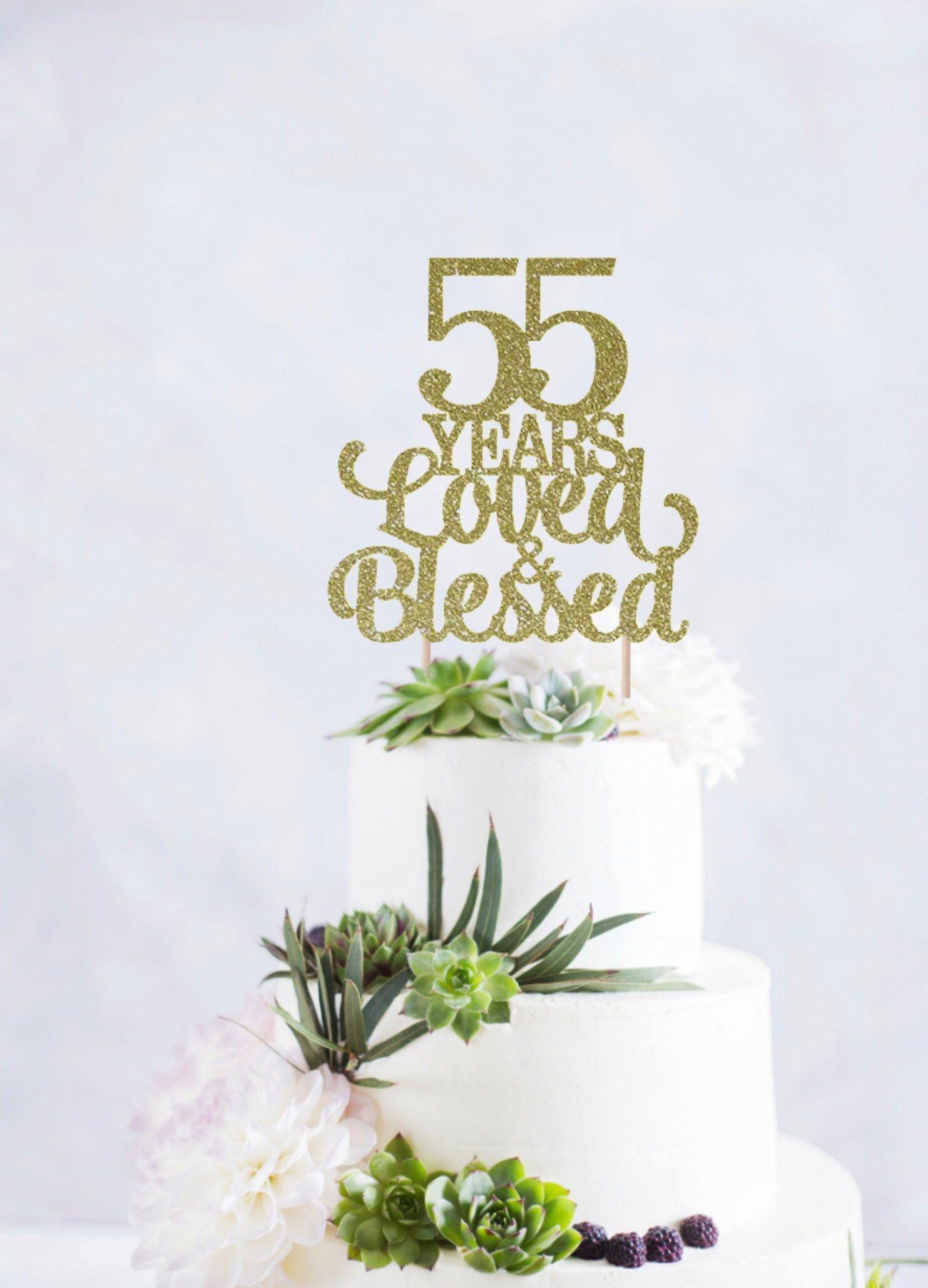 Swell Home Garden Kitchen Dining Bar Qty 12 Sixty Cake Topper Personalised Birthday Cards Paralily Jamesorg