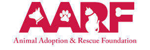 Pin By Maureen Lutz On Favorite Places Spaces Pet Adoption