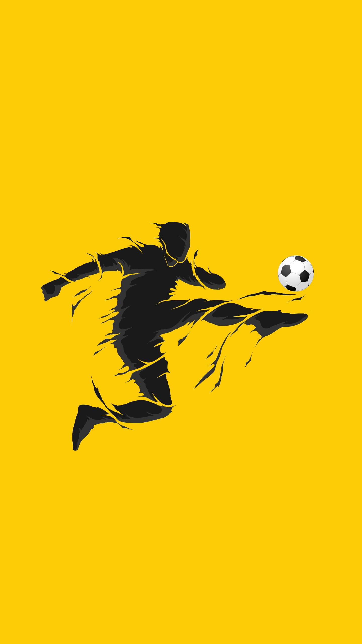 Cool Oregon Ducks Wallpaper Hd In 2020 Football Wallpaper Sports Wallpapers Soccer Ball