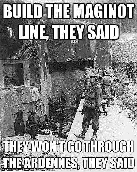 History Humor Viii History Jokes Historical Memes History Humor