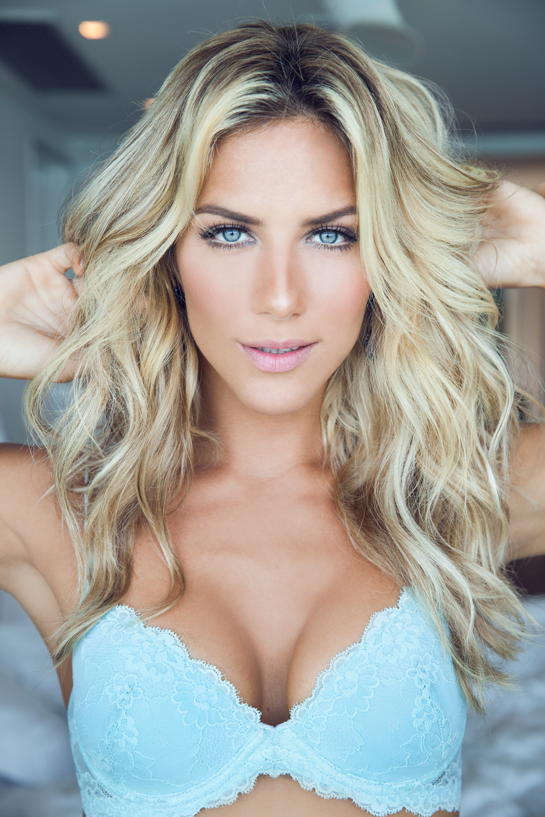 Celebrity Giovanna Ewbank nudes (33 photos), Sexy, Cleavage, Selfie, see through 2017
