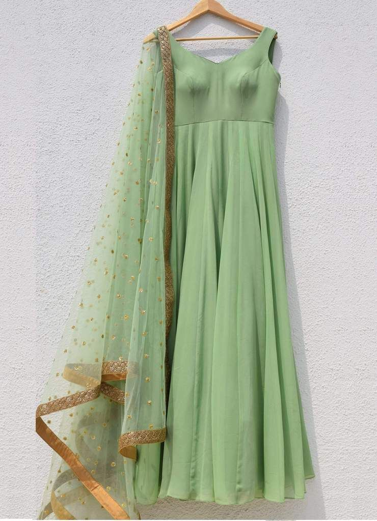 Sage Green Anarkali With Sage Green Sequence Dupatta #sagegreendress Sage Green Anarkali With Sage Green Sequence Dupatta #sagegreendress Sage Green Anarkali With Sage Green Sequence Dupatta #sagegreendress Sage Green Anarkali With Sage Green Sequence Dupatta #sagegreendress