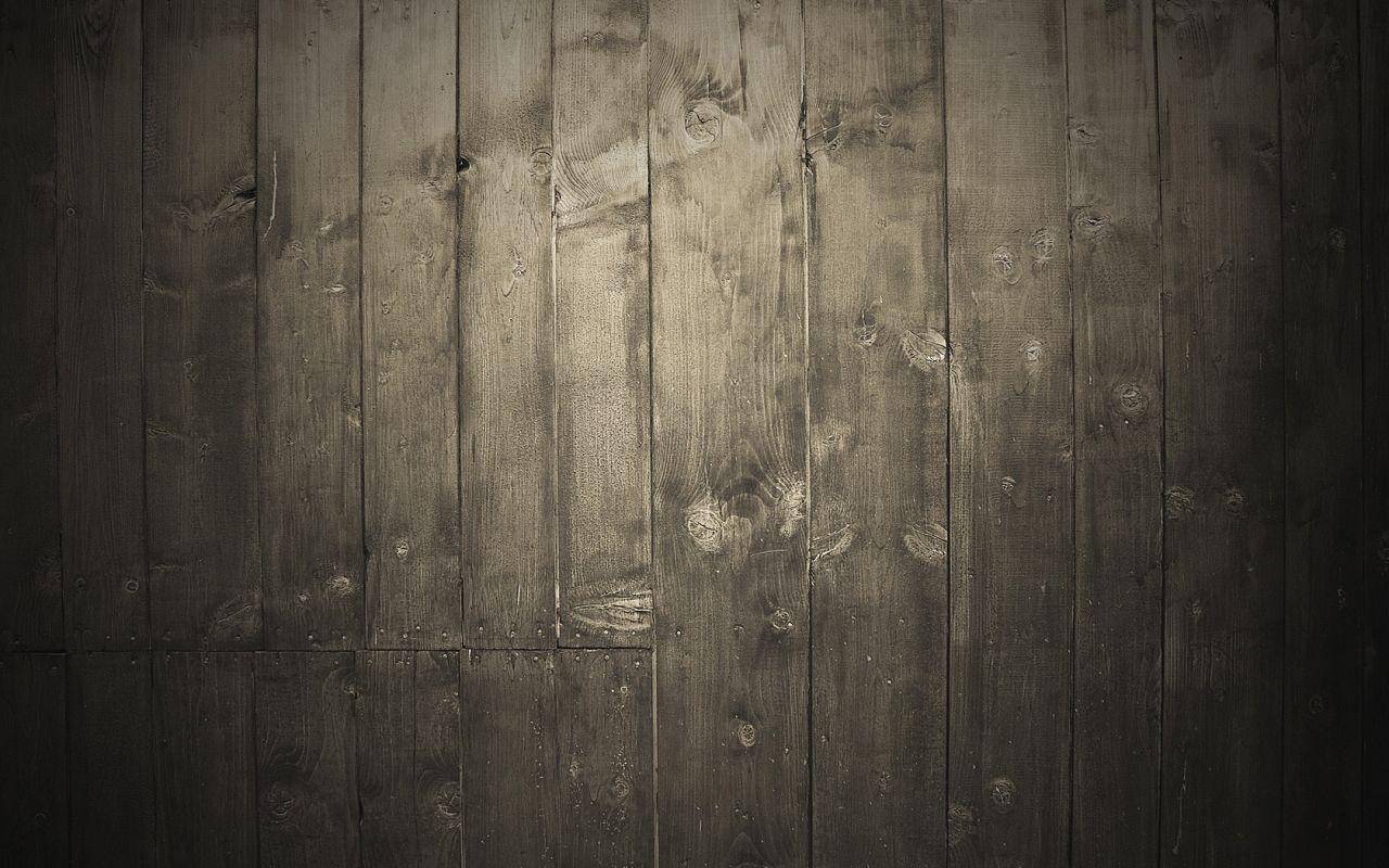 Wood Grain Texture Wallpaper Resolution X Px