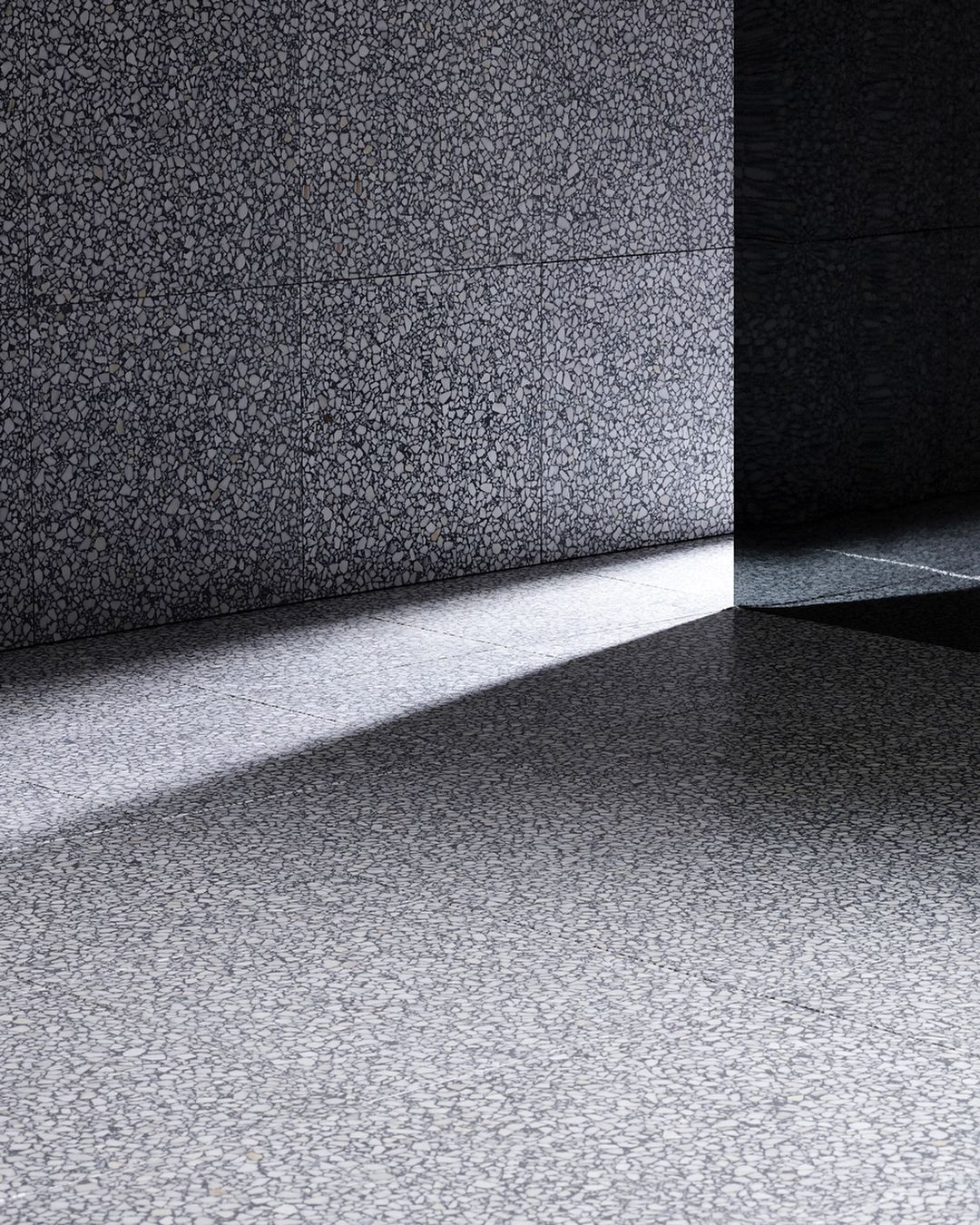Pin by Jessica Doran interiors on tile Terrazzo, Stone