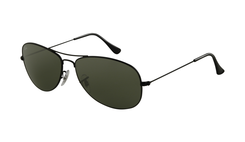 4f6ea03b58a9 Ray Ban Sunglasses Shiny Black Frame Crystal Green Polarized Lens - Up to  off rayban sunglasses for sale online
