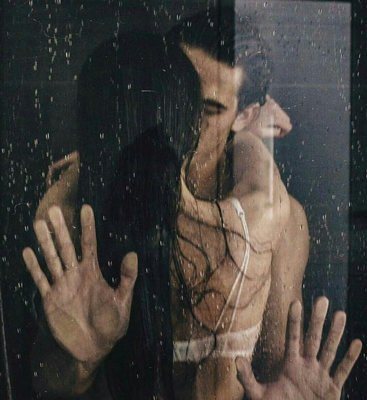 Красивые картинки в душе пара