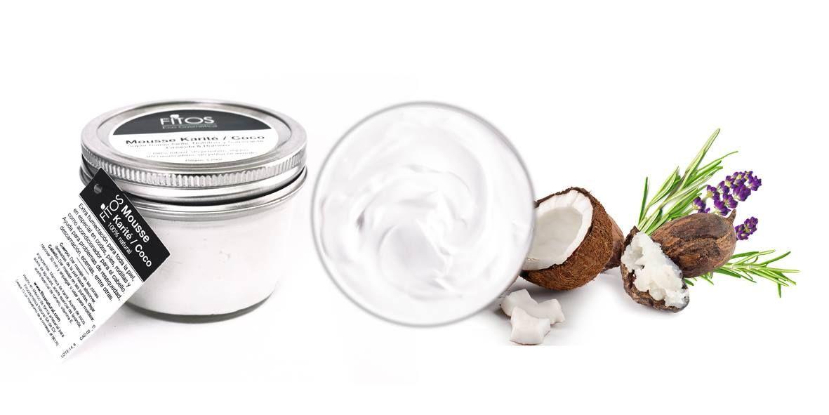 TE VAS A ENAMORAR Es la mezcla perfecta para lograr una piel super suave, humectada y reparada con un delicioso aroma a lavanda y romero.  Rica en antioxidantes y con un textura deliciosa puede usarse como tratamiento corporal, manos o un efectivo acondicionador para el cabello o ambas, tu decides!  Ideal para pieles secas, ayuda a calmar irritaciones y eczemas.  #VEGANO #SINPRUEBASENANIMALES #MEXICANO #NATURAL #FITOS