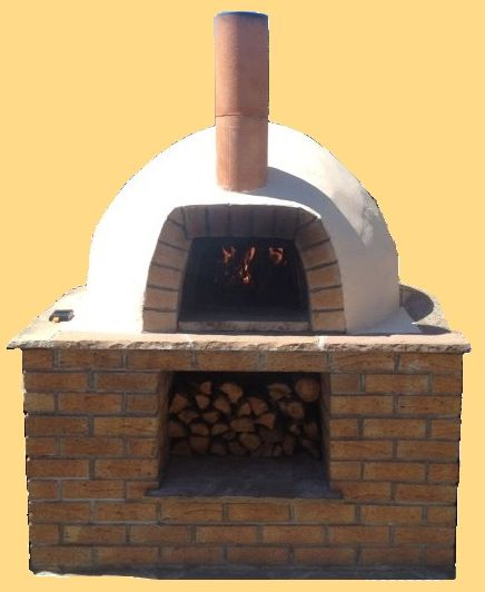 Wood Fired Pizza Oven Parts And Accesories To Build Your Own Wood Fired Oven Wood Fired Pizza Oven Wood Fired Oven Wood Fired Pizza