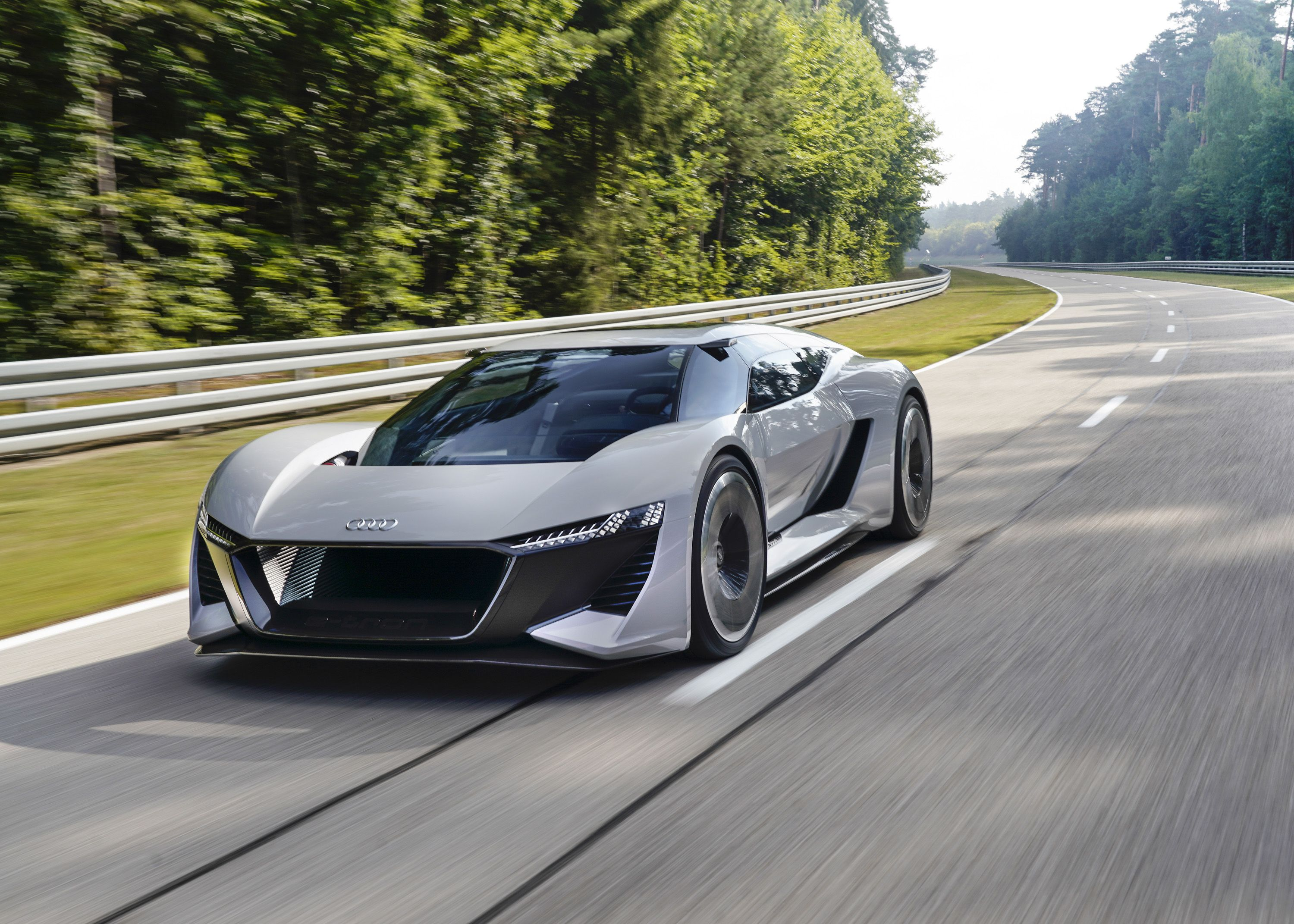 New 2022 Audi R8 Everything We Know So Far Top Speed In 2020 Sports Car Audi Sport Audi Sports Car