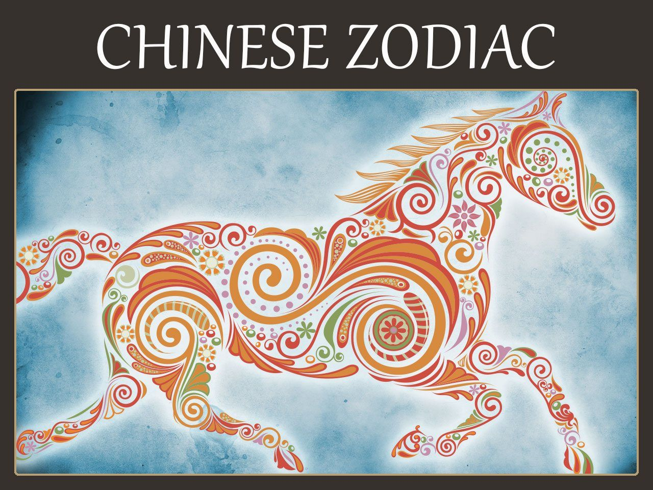 In-depth Chinese Zodiac Signs and Meanings. Learn your Chinese Zodiac Animal