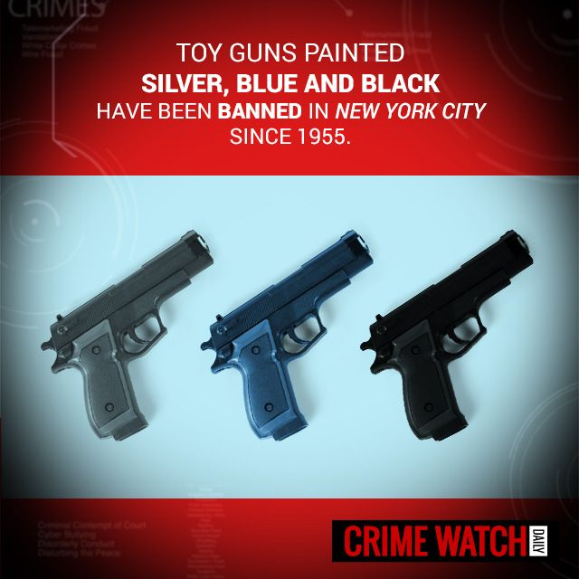 Pin by Crime Watch Daily on Crime Facts | Guns, Hand guns, Crime