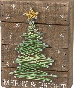 Photo of Farmhouse Christmas Decorations and Holiday Decor – Farmhouse Goals