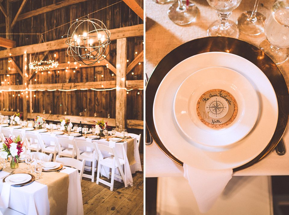 George Weir Barn Wedding At Caumsett State Park Www Coutureconceptsny Amazing Es Places Pinterest Corporate Events And