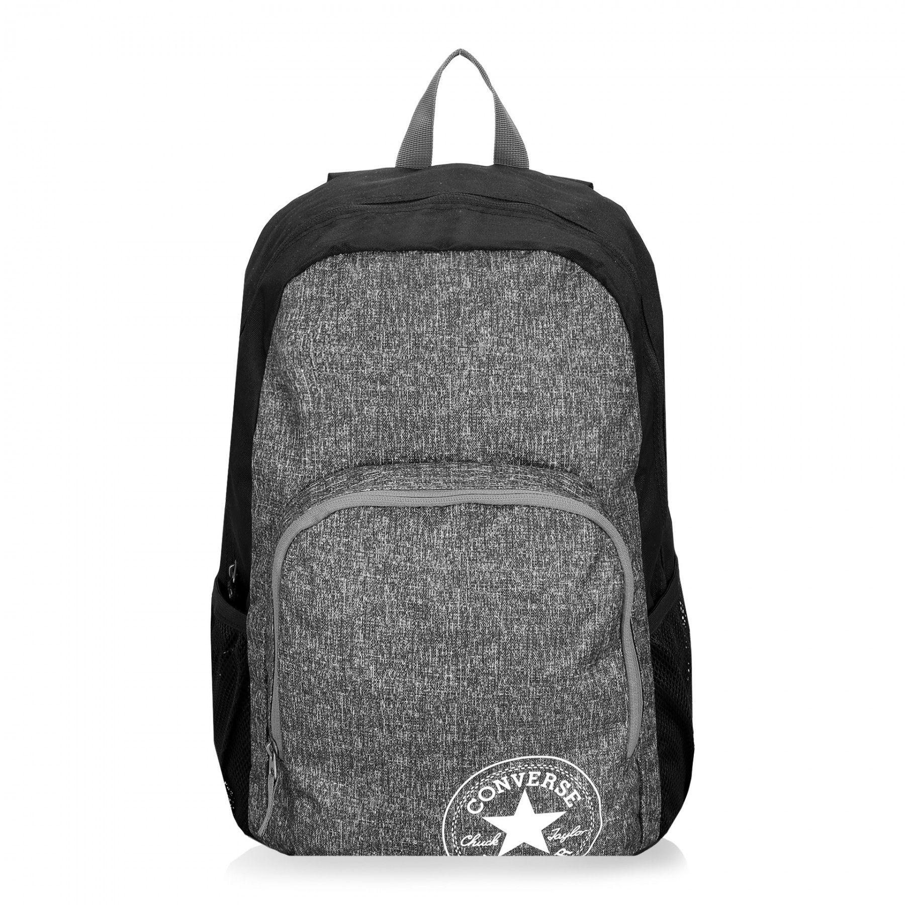 999dd30a0b95 Converse Classic Backpack