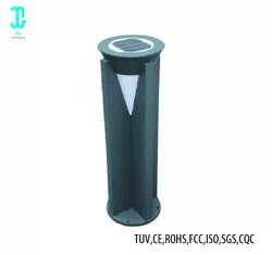 收藏到 Solarpowered Ledlights Com