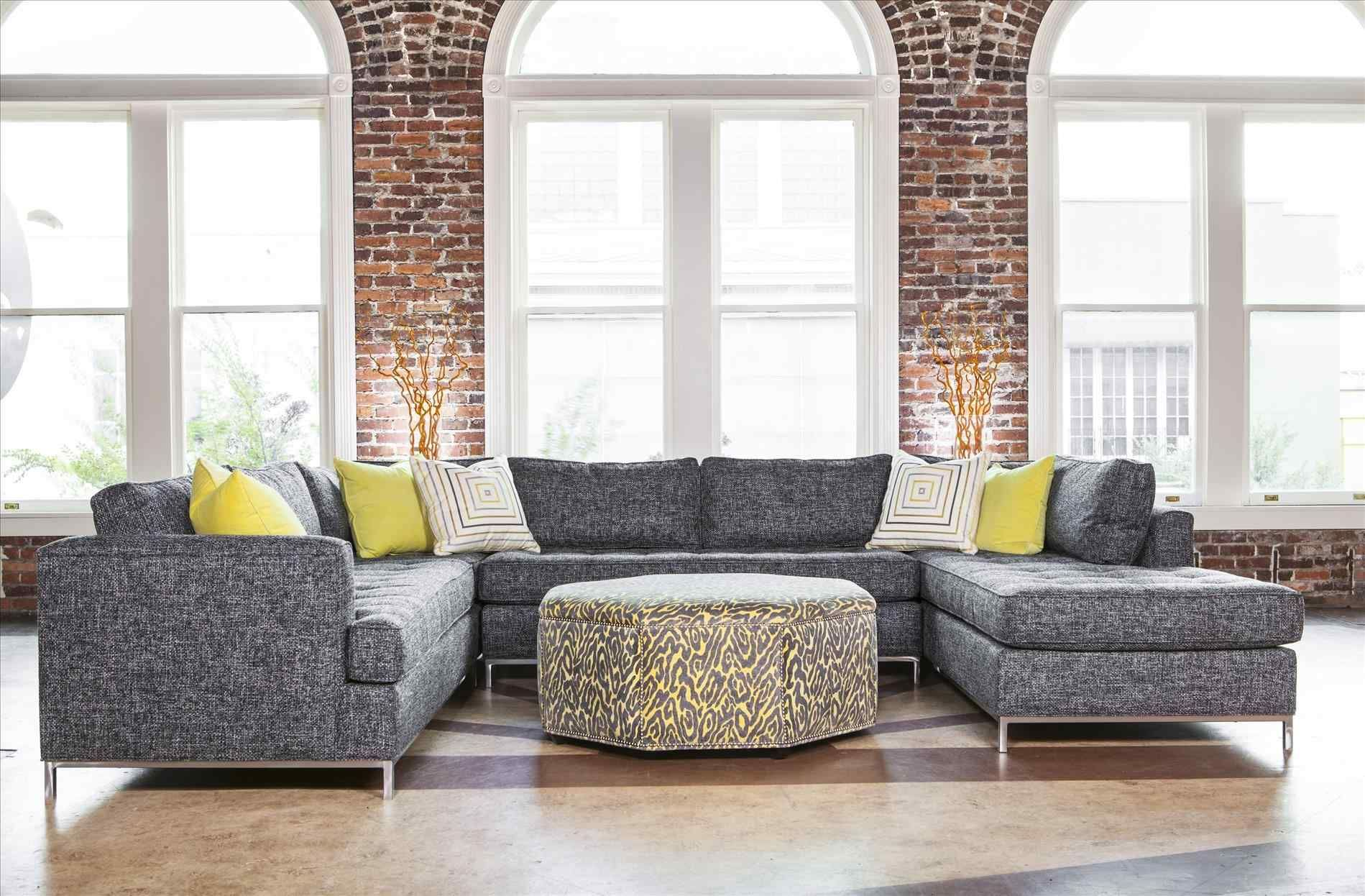 norwalk sofa and chair company how to dress a with throws s u pull out couches high furniture sleeper