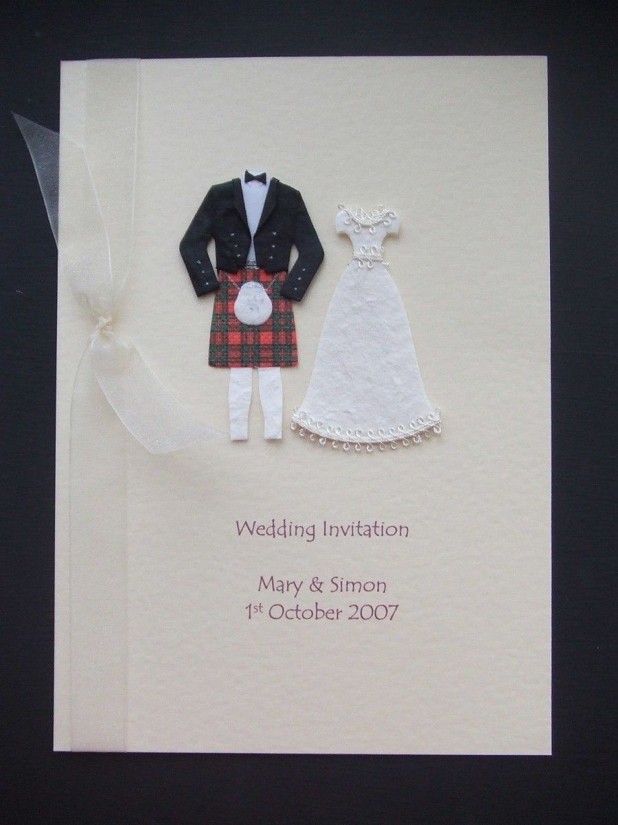 more invites | Wedding | Pinterest | Wedding and Weddings