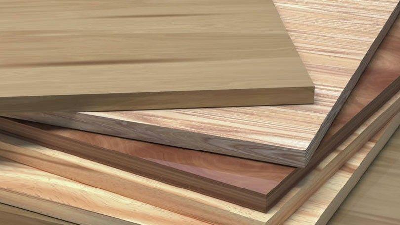 Catalogo Mercado De Maderas S A De C V Maderas Empresa Puertas Fabricantes Distribuidores Ingenieria Arquitectur Types Of Wood Wood Woodworking Wood