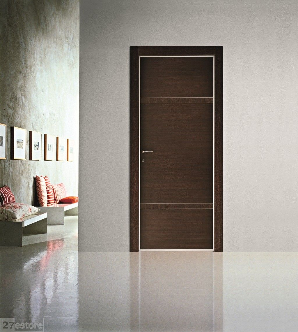 beautiful interior design door pictures