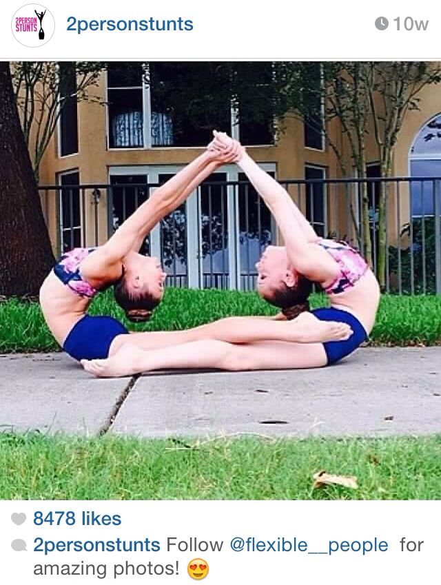 Pin By Belen Navarro On 2person Stunts Gymnastics Poses Acro Yoga Poses Acro Gymnastics