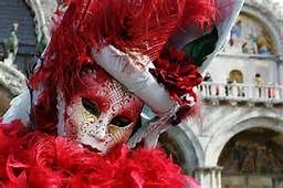 italian mask for festival hvar - My Yahoo Image Search Results
