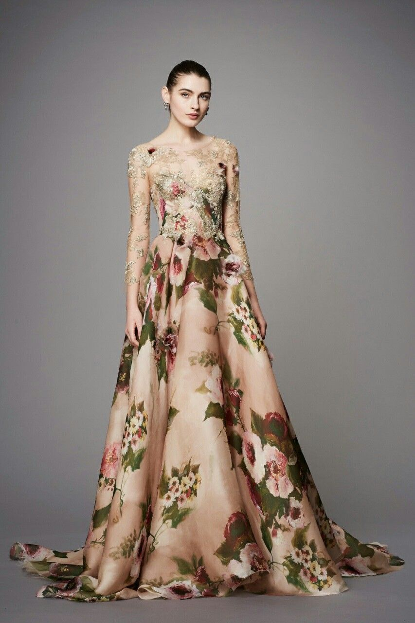Pin by robbyj bridwell on fashion designer gowns pinterest