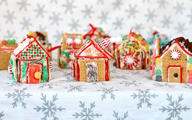 Top Ten Christmas Cookies Food Homemade Christmas Decorations