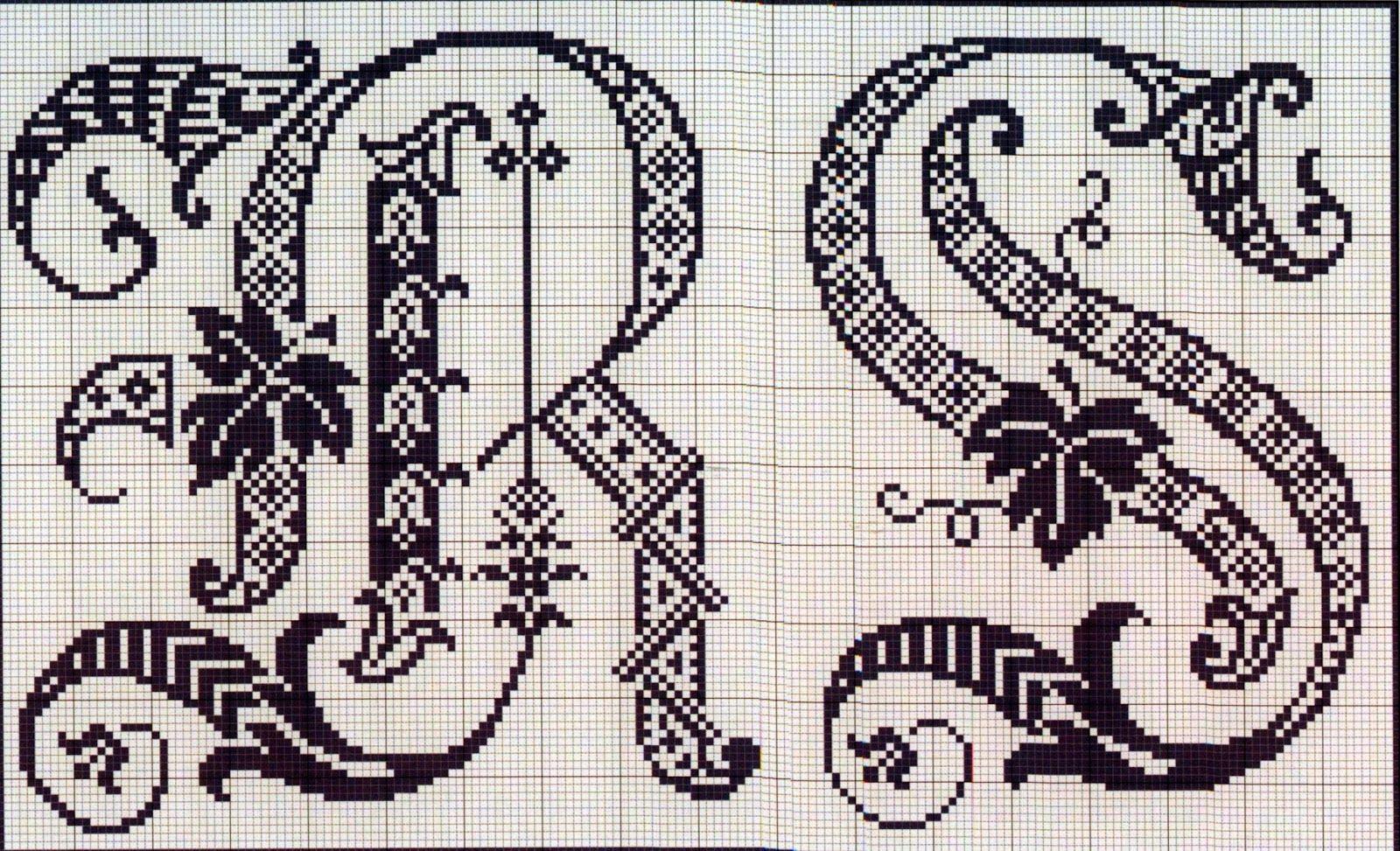 L Art Du Point De Croix cute things cardiaques: artisanat, décoration et bien plus