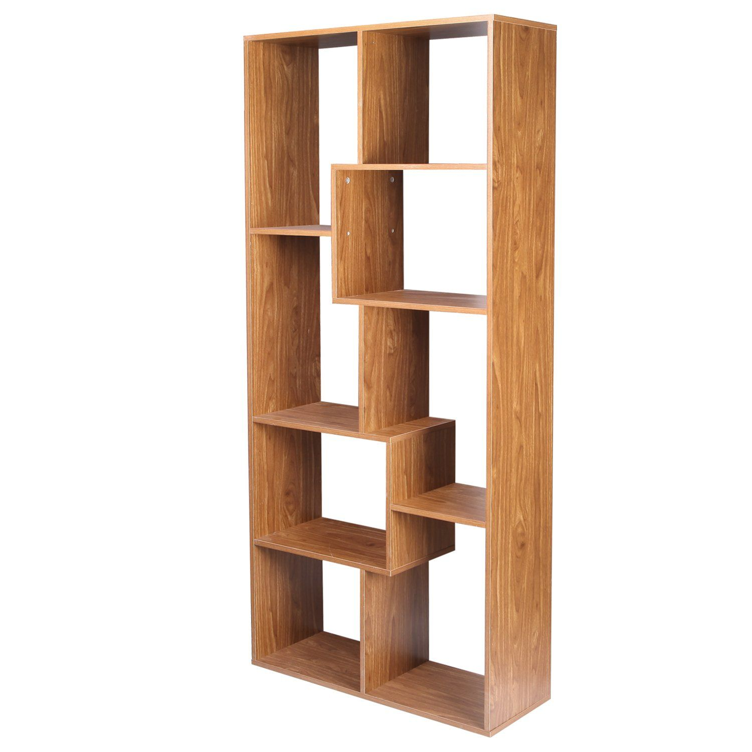 belfort bookcase number products furniture bookcases inch item irondale hands four cird helena open