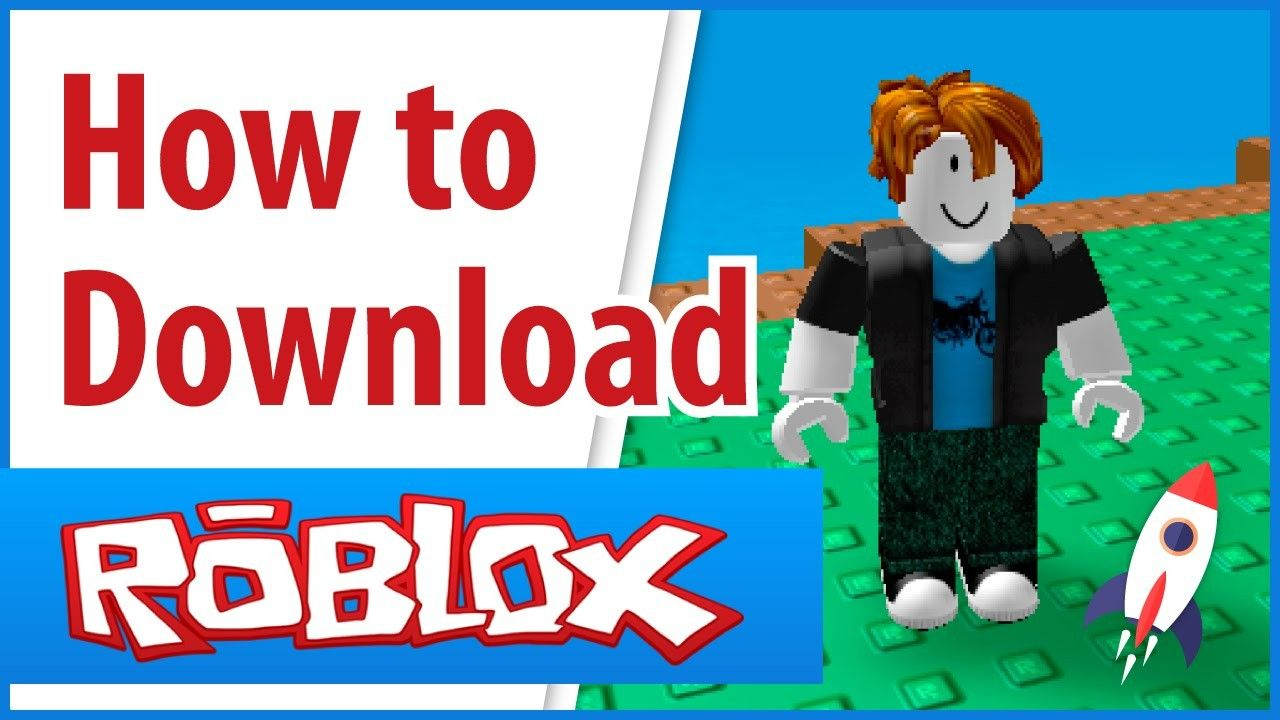 Www Roblox Com Develop Download Free Roblox Download Pc Five Ideas To Organize Your Own Roblox Download Pc In 2020 Roblox Roblox Download Told You So