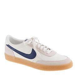 j crew nike shoes with suits for men's 931645