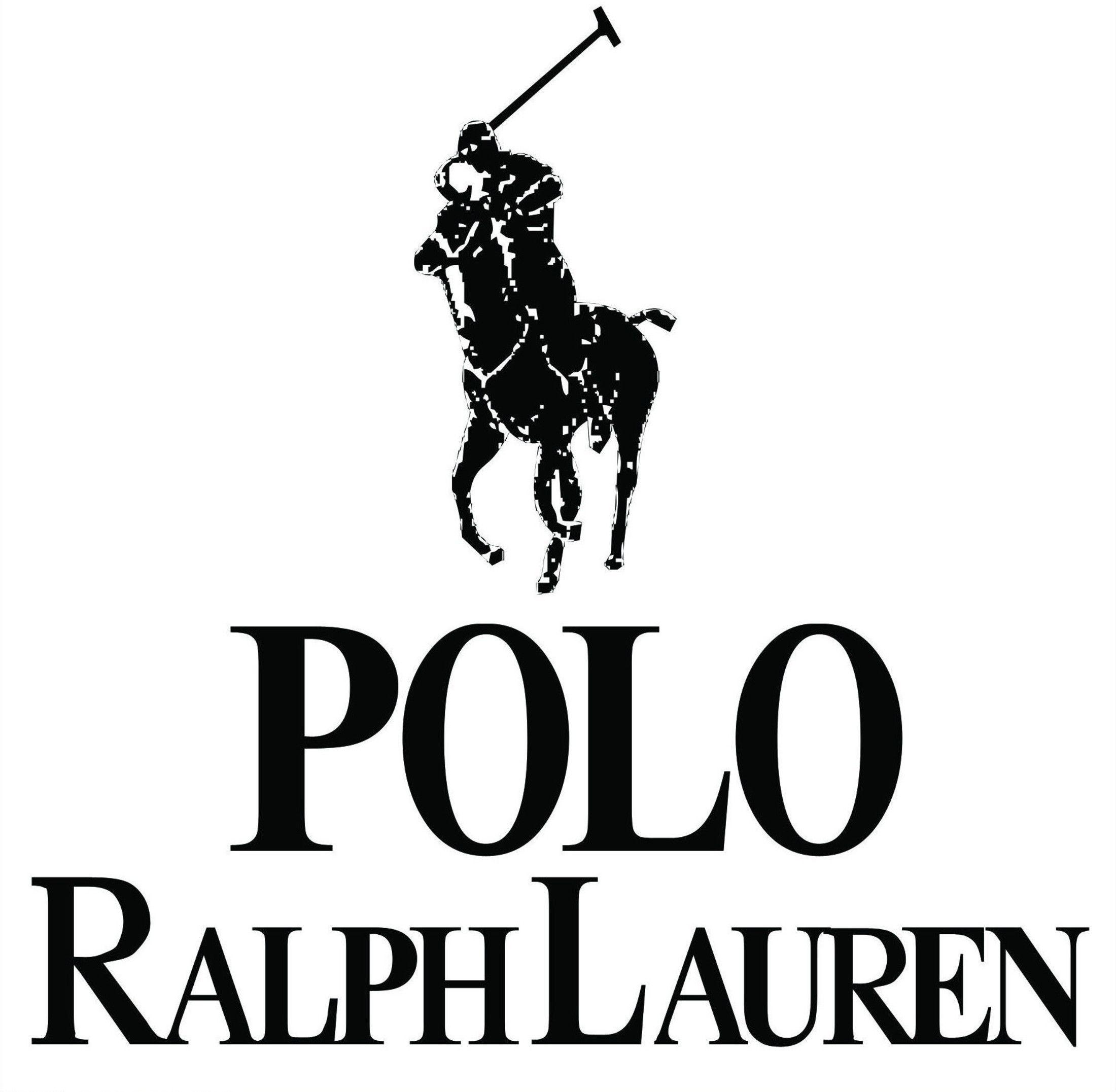 Préférence ralph-lauren-logo-marque-de-luxe-americaine.jpg 2 200 × 2 153  JY36