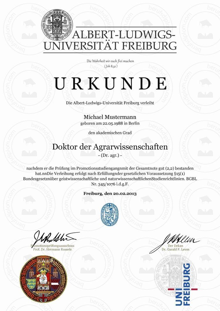 Button ♥ Abitur + Jahr ♥ mit Froschkönig Ludwig ♥ von ...