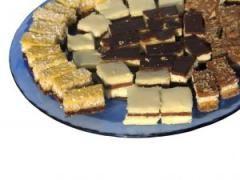 Bake Sale Ideas #bakesaleideas
