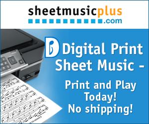 Sheet Music Plus#.VgnwIumFPIU