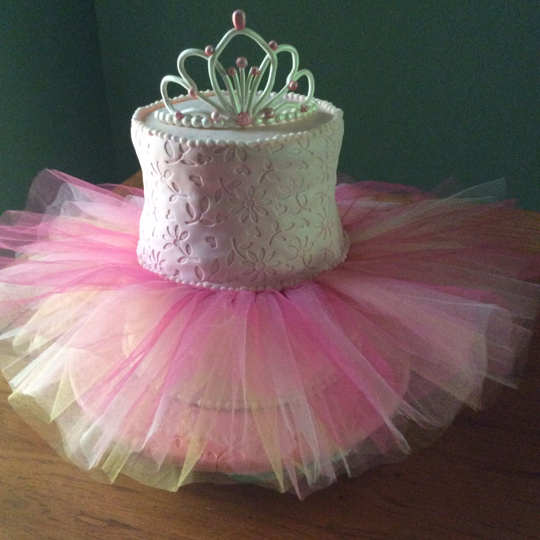 cake decorating template to a ballerina shoe cakes pinterest