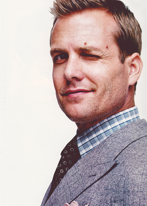 Pin On Harvey Specter Suits