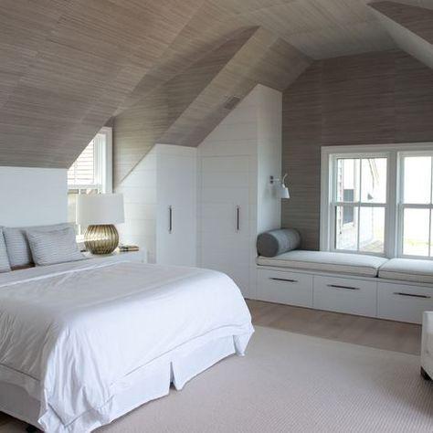 Loft Schlafzimmer Design Ideen Loft Schlafzimmer Design Ideen Sicher Nicht  Ausgehen Von Modellen. Loft