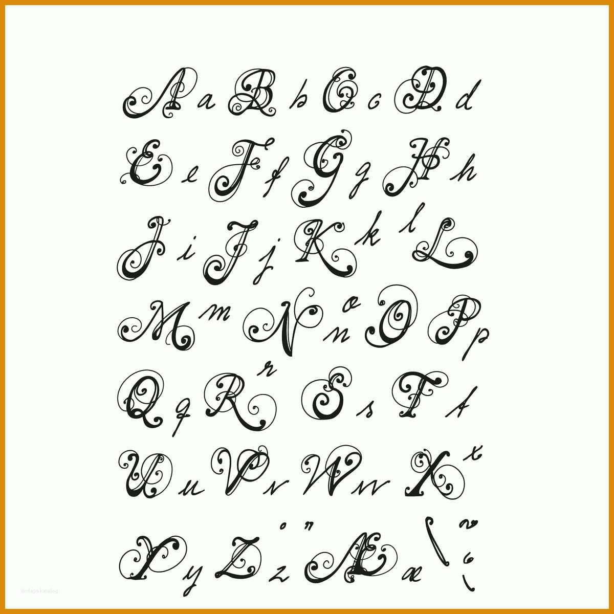 Pin Auf Buchstaben