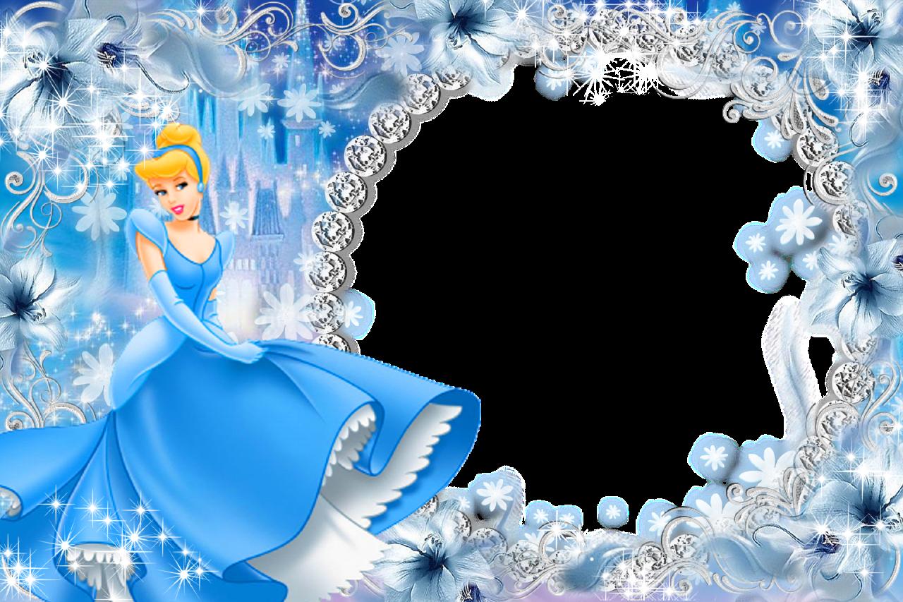 Png Cinderella Free Google Search Festa De Anivers 225 Rio
