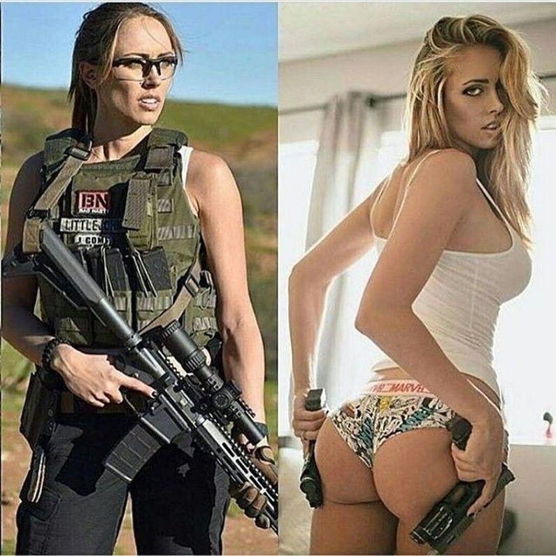 Xxx arrested porn pictures