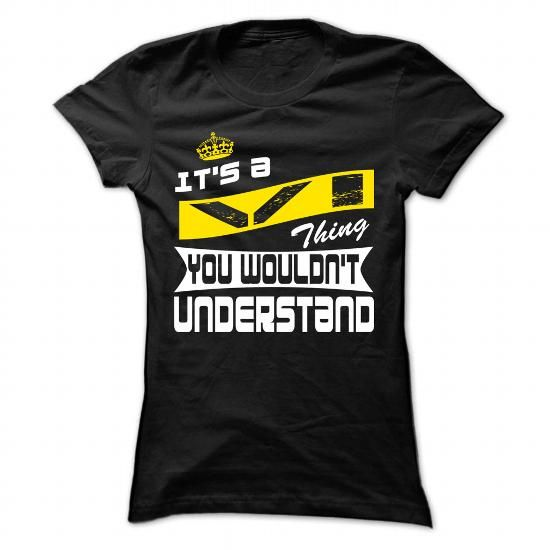 Vi Thing- Cool T-Shirt !!! - #tee shirt #tshirt kids. Vi Thing- Cool T-Shirt !!!, mens hoodie,vintage sweatshirt. ADD TO CART =>...
