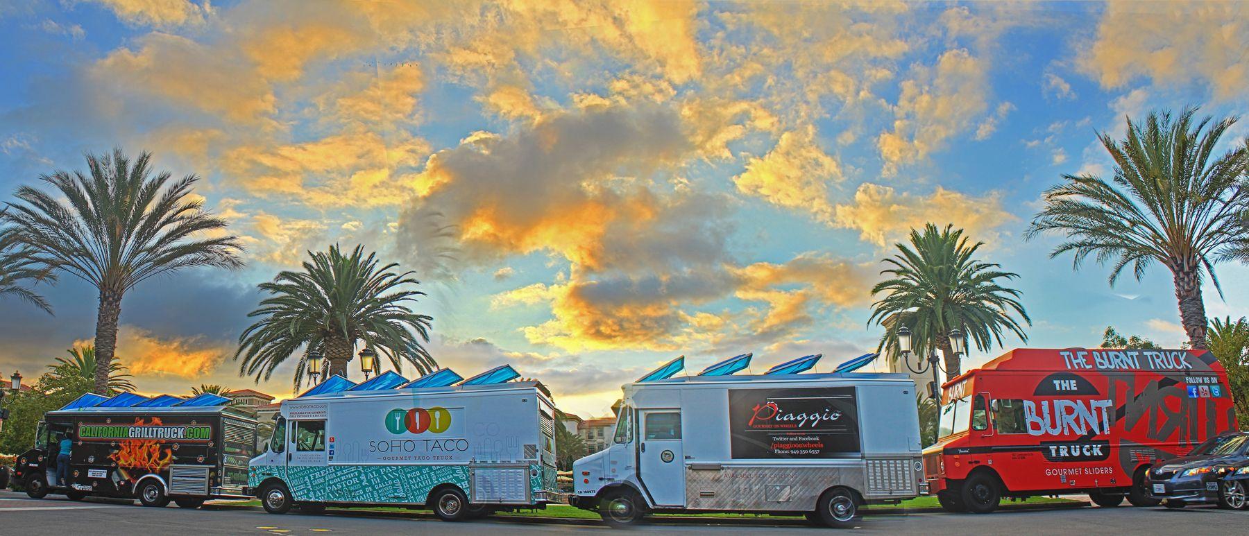 Tonight 5p Food Trucks Fountain Valley High School Pep Rally Join Us Food Truck Fountain Valley Pep Rally