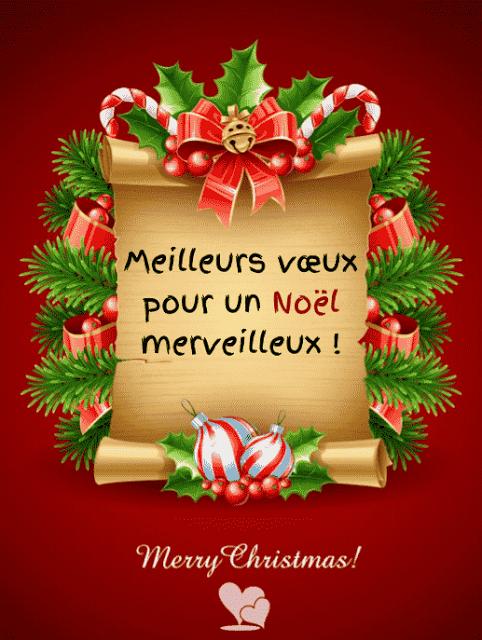 Joyeux Noel Et Nouvel An.Textes Et Cartes Vœux Joyeux Noel Nouvel An Chrstmas